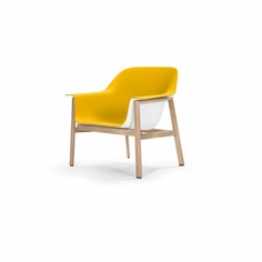 Yellow chair, ClassiCon