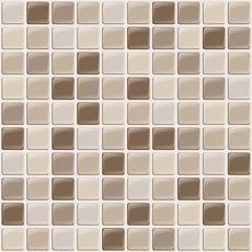 peel & stick tile @ Home Depot