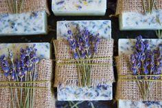 lavender-honey-lemon-soap-DIY-2