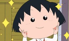 Cartoon Pics, Cartoon Art, Anime Qoutes, Doraemon, Funny Cartoons, Anime Chibi, Cute Drawings, Cute Guys, Cute Art