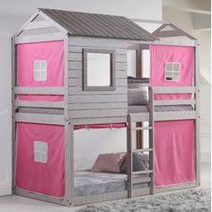 Best 25 Twin Bunk Beds Ideas On Pinterest Boy Bunk Beds