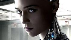 A Strasburgo il Parlamento Europeo vota la prima risoluzione per un diritto civile sulle incarnazioni dell'intelligenza artificiale. Fra le proposte un sussidio minimo universale per bilanciare la scomparsa di milioni di posti di lavoro