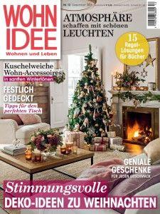 Best Bauer Zeitschriften und Magazine im g nstigen Abo WOHNIDEE macht Lust auf Ver nderung Lebensnah und stilsicher kreativ und umsetzbar