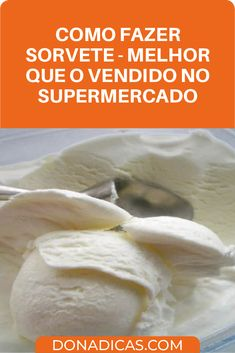 Popsicles, Hamburger, Frozen, Food And Drink, Ice Cream, Bread, Desserts, Recipes, Ice Cream Flavors