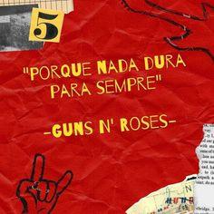 Guns N Roses, T Shirt, Supreme T Shirt, Tee Shirt, Tee