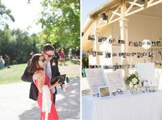 Katie   Ian Married – Black Creek Pioneer Village