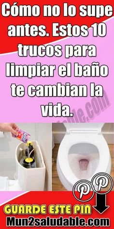 edilma mercedes orjuela's media content and analytics Natural Cleaners, Health Fitness, Closets, Ideas Para, Popular, Cleaning, Waste Container, Clean Toilets, Cleaning Tips