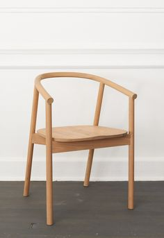 http://jamesmudge.com/files/gimgs/1_hardwood-chair-oak.jpg
