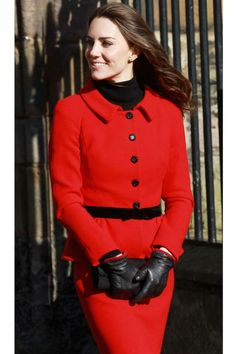 9e4be63187b01 A Look at Kate Middleton s Best Fashion as a Duchess