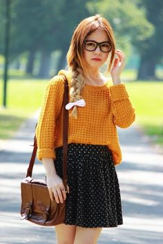 Unique Ideas to wear Summer Outfits in Winter36
