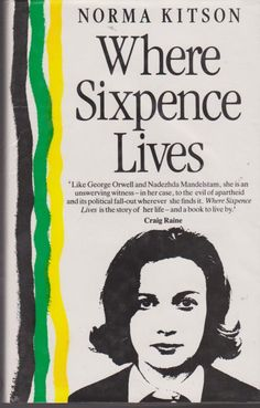 A story of apartheid heroics and social justice that's maddening and inspiring