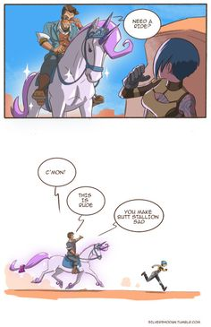 I played the game and holy shit, if this happened in the game. I would laugh so .- I played the game and holy shit, if this happened in the game. I would laugh so hard, and play it repeatedly. Borderlands Series, Tales From The Borderlands, Video Game Art, Video Games, Handsome Jack, Bioshock, Best Games, Funny Comics, Funny Images