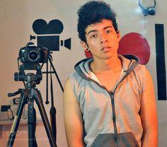 I Love Cameras by brandownlopez0000 via http://ift.tt/29xBqkT