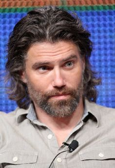 anson mount | ... images image courtesy gettyimages com names anson mount anson mount