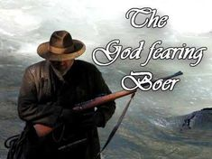 Forever a Boer Military Songs, Airborne Ranger, South Afrika, Vintage Dance, Family Research, My Land, African History, History Facts, Dance Music