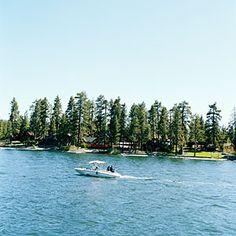 Things to do in Big Bear Lake, CA