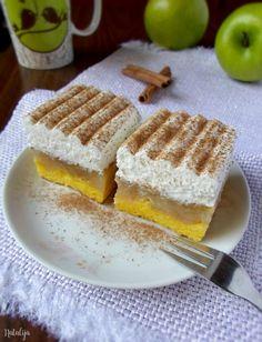 Bosnian Recipes, Bosnian Food, Posne Torte, Mouth Watering Food, Iftar, Food Photo, Cake Recipes, Deserts, Mystic