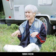 @official_monsta_x #monstax #monsta_x #starshipentertainment #wonho #hyungwon #jooheon #kihyun #changkyun #shownu #minhyuk #monbebe #원호 #형원 #셔누 #기현 #주헌 #민혁 #아이엠 #IM #몬스타엑스 #newton