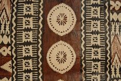 south pacific designs - Google Search