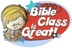 """TeacherLingo.com $0.00 - Collection of 7 clip art to use in your Sunday school program. Click the """"freebies.zip"""" link under the """"Supplemental Files"""" section below to retrieve the 7 image files.  Courtesy of Lessons4SundaySchool"""