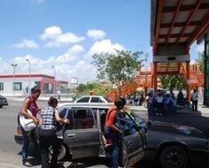 Transportistas Y Choferes Rechazan La Resolución De La OTTT Que Rebaja El Pasaje