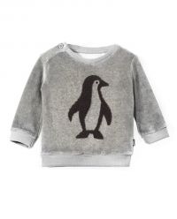 Designer Baby Clothes For Girls And Boys - Igloo Kids