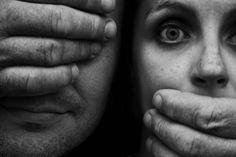 ¿EXISTE EL EQUILIBRIO EMOCIONAL?