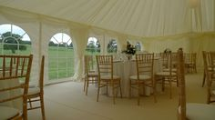 Wedding day ideas - #marqueehireuk #marqueehire #Notts #Derby #Leicester #weddings #corporate #events