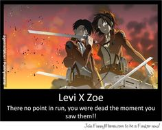128 Best levi x hanji images in 2019 | Attack on titan