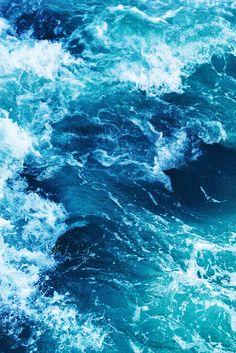 Ocean Waves | Poster | artboxONE