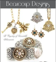 Image result for beaucoup designs