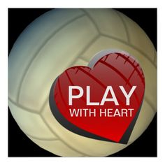 >>>Low Price          	Play With Heart Girls Volleyball Poster           	Play With Heart Girls Volleyball Poster We provide you all shopping site and all informations in our go to store link. You will see low prices onHow to          	Play With Heart Girls Volleyball Poster Online Secure Chec...Cleck Hot Deals >>> http://www.zazzle.com/play_with_heart_girls_volleyball_poster-228724449487955079?rf=238627982471231924&zbar=1&tc=terrest