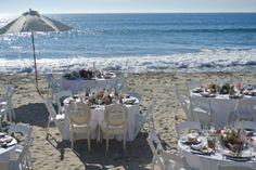 San Diego Beach Wedding Venue,619 358-9626,