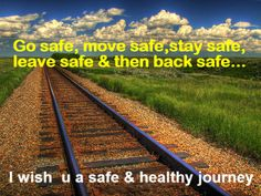 Safe Journey Quotes For Friend Travel Buddy Quotes, Adventure With Friends Quotes, Time Travel Quotes, Travel Quotes Tumblr, Nature Quotes Adventure, Safe Flight Quotes, Safe Flight Wishes, Happy And Safe Journey, Travel Slogans