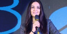Preity Zinta to launch own make-up line , http://bostondesiconnection.com/preity-zinta-launch-make-line/,  #PreityZintatolaunchownmake-upline