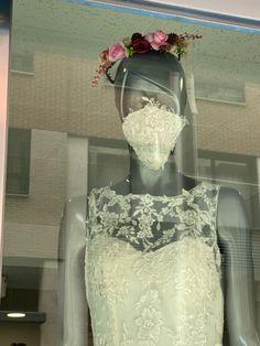 Mermaid Wedding, Bride, Wedding Dresses, Fashion, Wedding Bride, Bride Dresses, Moda, Bridal Gowns, Wedding Dressses