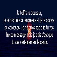 message mignon pour amie | pour votre amour, message d'amour pour elle, message d'amour pour ...