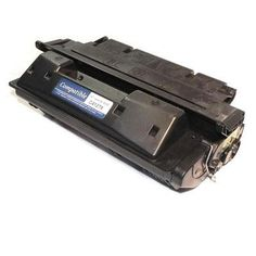 Toner for LaserJe... Available here: http://endlesssupplies.us/products/toner-for-laserjet-4000?utm_campaign=social_autopilot&utm_source=pin&utm_medium=pin