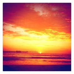http://may3377.blogspot.com - Sunsets.