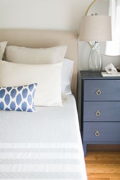 5 Easy Upgrades for the Ultimate Bedroom Retreat
