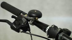Vintage Mini Bicycle Bell Sound Bell Handlebar Horn Bells 🚲 🚴♀️ 👂 🔃 🚴 🦏 http:. Mtb Bike, Road Bike, Huggies Diapers, Bicycle Bell, Vintage Bikes, Free Baby Stuff, Aluminium Alloy, Biking, Horns