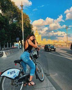 Nikol♡ Foto Pose, A Team, Motorcycle, Exterior, Women, Youtubers, Book, Photos, Anime
