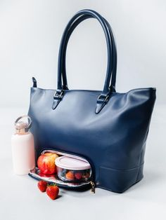 Game Changer Bag - Voyager – Buffbunny Seamless Socks, Glute Bands, Commuter Bag, Laptop Bag For Women, Best Laptops, Game Changer, Laptop Sleeves, Fashion Bags, Vegan Leather