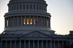 See, Drink, Eat for Free: A Government Shutdown Roundup for Fed Employees Furloughed Tuesday