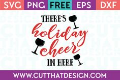 Cut That Design provides a large selection of Free Cutting Files. These are supplied in SVG, DXF, EPS and PNG Formats. We have a growing selection of cutting files with five new free files added each and every day. Cheer Quotes, Star Quotes, Cheer Sayings, Christmas Tree Outline, Christmas Svg, Free Svg Cut Files, Svg Files For Cricut, Wisdom Quotes, Life Quotes
