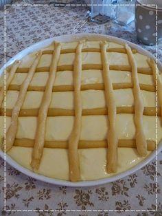 Apple Pie, Waffles, Food And Drink, Breakfast, Morning Coffee, Waffle, Apple Pie Cake, Apple Pies