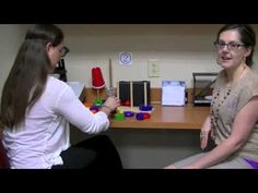 ▶ Dr Julie explains Vision Therapy for Double Vision - YouTube