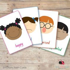 Helping Little People Be Great Big People Classroom Tools, Classroom Behavior, Classroom Crafts, Classroom Posters, Preschool Crafts, Classroom Organisation, Petite Section, Family Day Care, Therapy Activities