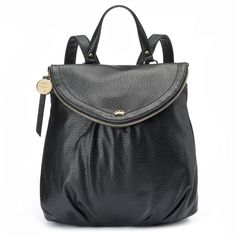 US $99.99 New with tags in Clothing, Shoes & Accessories, Women's Handbags & Bags, Handbags & Purses