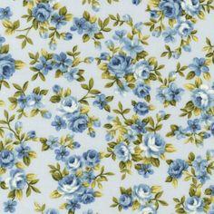 http://fabrics4u2.com.au/images/BlueminifloralRegencySquarebyRobertKaufman.jpg
